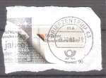 Sellos de Europa - Alemania -  Oficina Federal de Carteles Y2480 adh