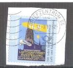 Sellos de Europa - Alemania -  Centenario de la ILA Y2580 adh