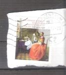 Stamps : Europe : Germany :  RESERVADO CHALS Tesoros de Museos Alemanes Y3071 adh