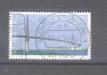 Sellos de Europa - Alemania -  Europa Arquitectura Y1154