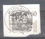 Sellos de Europa - Alemania -  Ludwig Richter Y1045