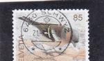 Stamps : Europe : Switzerland :  AVE