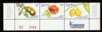 sellos de America - Costa Rica -  Maneyito