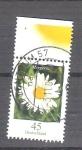 Sellos de Europa - Alemania -  margarita Y2451