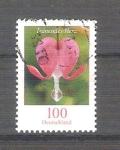 Sellos de Europa - Alemania -  corazón Y2547
