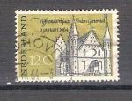 Sellos de Europa - Holanda -  5º centenario de los estados generales Y791