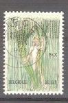 Sellos de Europa - Bélgica -  Movimiento 8 de Mayo Y1251