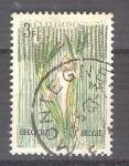 Stamps Belgium -  Movimiento 8 de Mayo Y1251