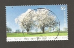 Stamps  -  -  PABLO REDONDO