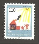 Stamps  -  -  FRANCISCO MINGUEZ