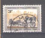 Sellos del Mundo : Europa : Bélgica : RESERVADO CHALS Día del sello Y1294