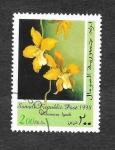 Stamps of the world : Somalia :  Wilsonara Lyoth