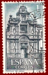 Stamps : Europe : Spain :  Edifil 1761 Cartuja de Jerez 1
