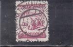 Stamps : Europe : Austria :  ILUSTRACIÓN