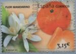 Sellos del Mundo : Europa : España :  Gastronomia Española