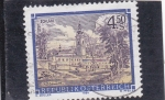 Stamps Europe - Austria -  PANORÁMICA SCHLAGL