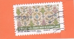 Stamps Europe - France -  TAPIZ
