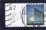 de Europa - Alemania -  350 ANIVERSARIO UNIVERSIDAD