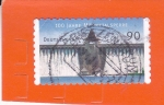 de Europa - Alemania -  100 años de la presa de Möhnetalperre