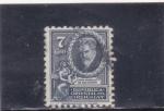 Stamps : America : Uruguay :  JUAN ZORRILLA DE SAN MARTIN- escritor