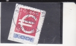 Stamps Europe - France -  €