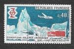 Stamps  -  -  MIGUEL ÁNGEL SANCHO.......PRIMAVERA 2019