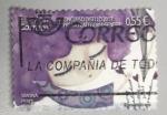 Stamps : Europe : Spain :  Edifil xxxx/17