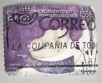 Sellos del Mundo : Europa : España : Edifil xxxx/17