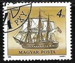 Stamps : Europe : Hungary :  Catálogo de sellos › Hungría › Sellos Mostrando1-1 de 1 Jylland