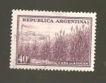 Stamps Argentina -  MIQUEL UMBERT RESERVADOS