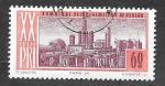 sellos de Europa - Polonia -  1254 - XX Aniversario de la República Popular Polaca
