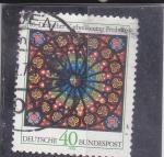 Stamps  -  -  (20/4) MIGUEL ANGEL SANCHO- reservados