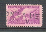 Sellos de America - Cuba -  azucarera
