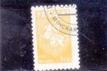 Stamps : Europe : Belarus :  CABALLERO MEDIEVAL