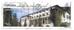 de Europa - España -  Casas rurales
