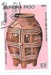Stamps  -  -  carlos rodenas 2