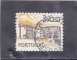 Sellos de Europa - Portugal -  Viana do Costelo