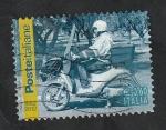 Sellos del Mundo : Europa : Italia : 3294 - 150 Anivº de Poste Italiana
