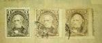 Sellos del Mundo : America : Argentina : 1888- Velez Sarsfield