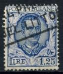 Sellos del Mundo : Europa : Italia : ITALIA_SCOTT 88.02 $0.3