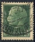 Stamps Italy -  ITALIA_SCOTT 218.04 $0.25