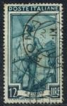 Stamps of the world : Italy :  ITALIA_SCOTT 555.01 $0.25