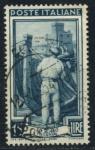Stamps of the world : Italy :  ITALIA_SCOTT 556.03 $0.25