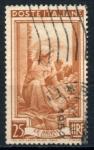 Stamps Italy -  ITALIA_SCOTT 558.04 $0.25