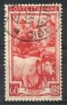 Stamps of the world : Italy :  ITALIA_SCOTT 564.03 $0.25