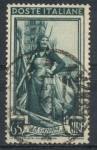 Stamps of the world : Italy :  ITALIA_SCOTT 565.01 $0.25