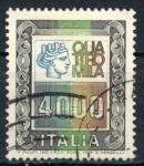 Stamps Italy -  ITALIA_SCOTT 1294.01 $0.25