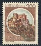 Stamps of the world : Italy :  ITALIA_SCOTT 1420.02 $0.25