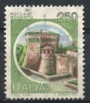 Stamps of the world : Italy :  ITALIA_SCOTT 1421.03 $0.25