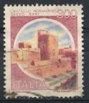 Stamps Italy -  ITALIA_SCOTT 1422.02 $0.25